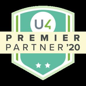 Unit4 premier partner