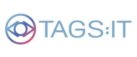 TagsIT
